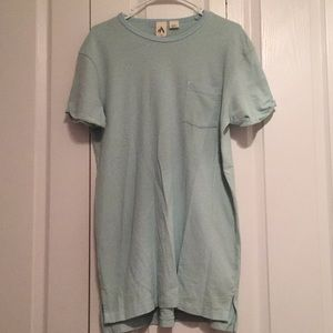 Urban Outfitters Men's T Shirt